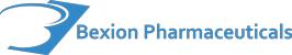 Bexion Pharmaceuticals