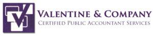 Valentine Accounting