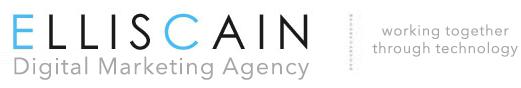 Ellis Cain Logo