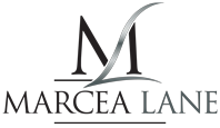 Marcea Lane | Athleisure Dancewear